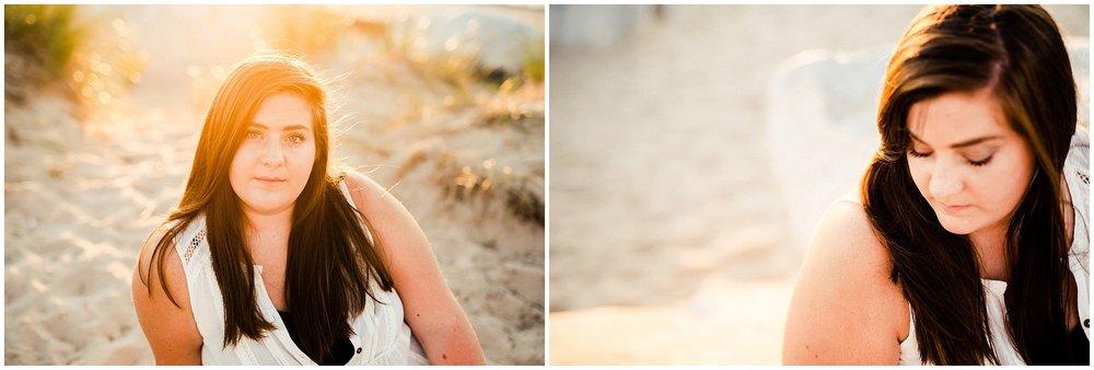 Liz | Senior #kyleepaigephotography_0842.jpg