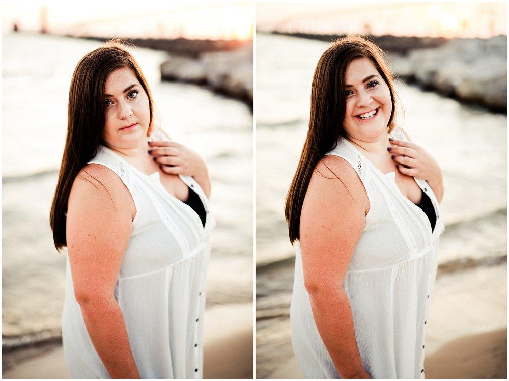 Liz | Senior #kyleepaigephotography_0844.jpg