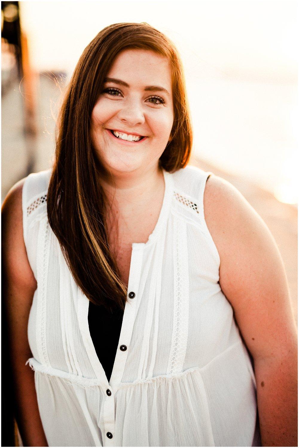 Liz | Senior #kyleepaigephotography_0843.jpg