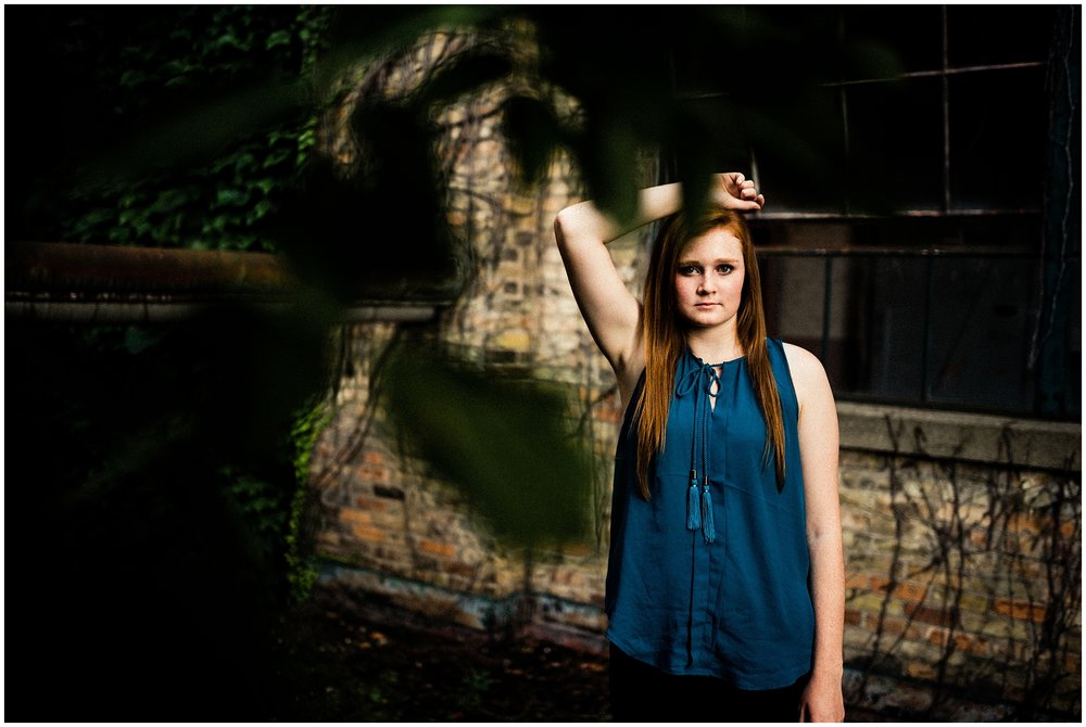 Olivia | Senior #kyleepaigephotography_0851.jpg