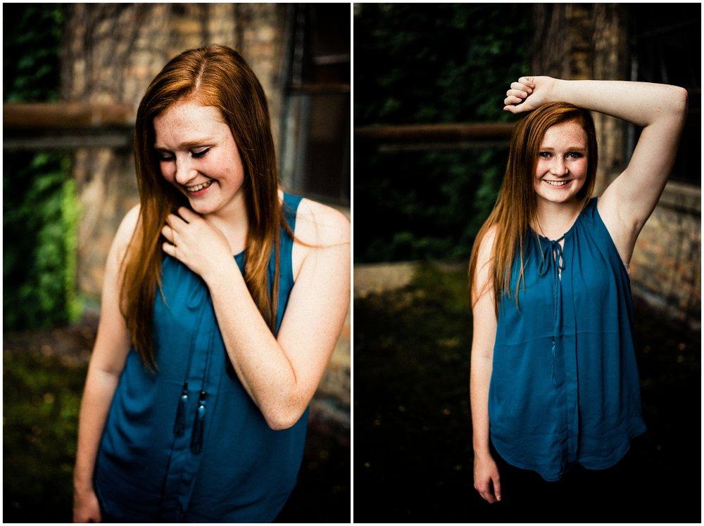 Olivia | Senior #kyleepaigephotography_0853.jpg
