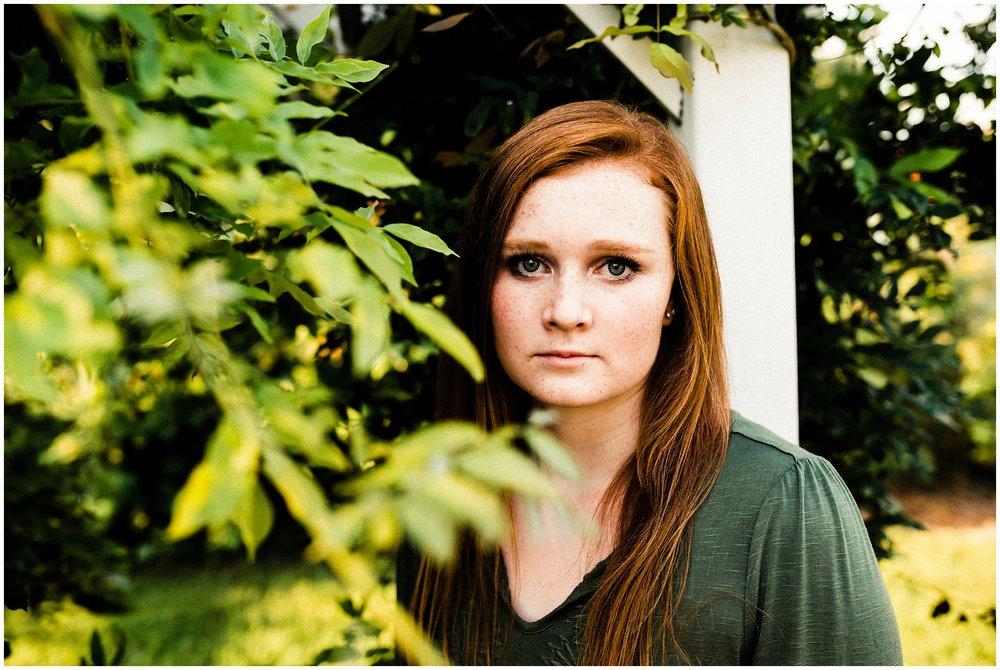 Olivia | Senior #kyleepaigephotography_0858.jpg