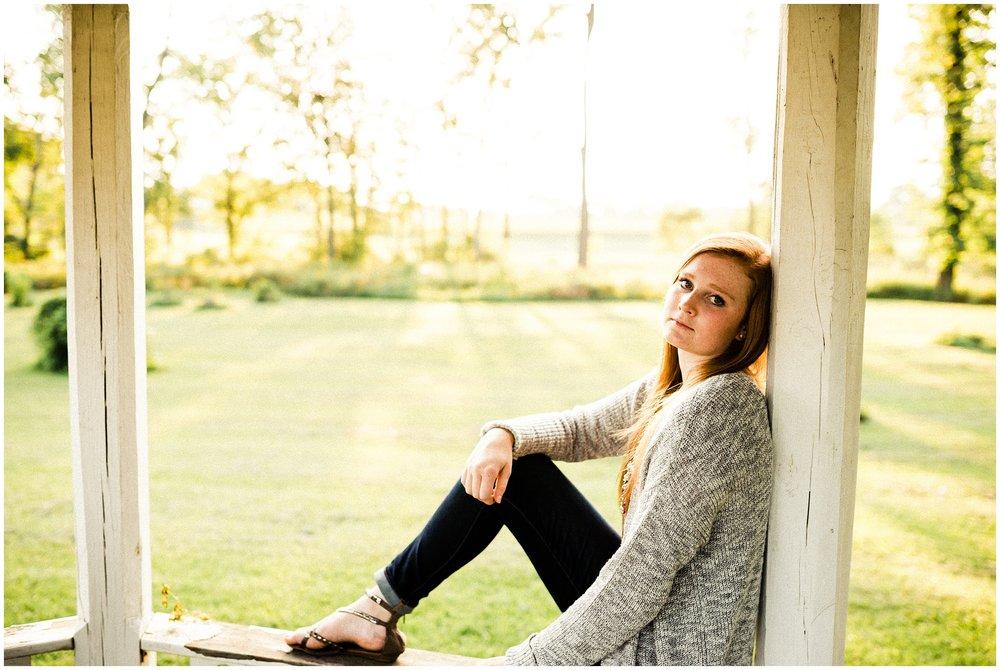 Olivia | Senior #kyleepaigephotography_0861.jpg