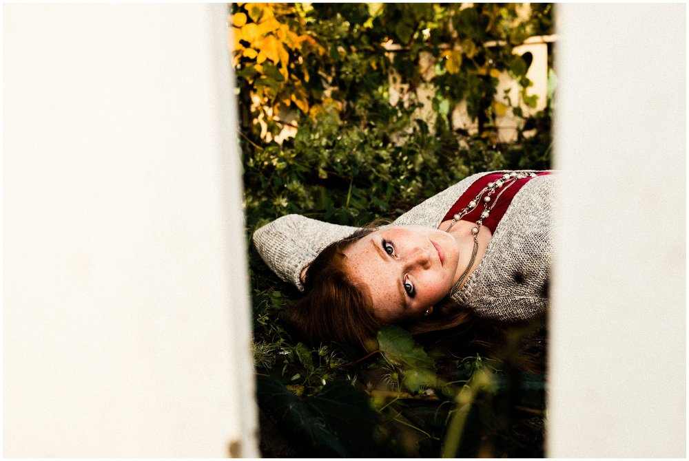 Olivia | Senior #kyleepaigephotography_0865.jpg