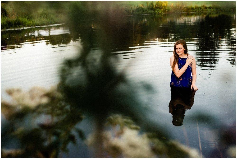 Olivia | Senior #kyleepaigephotography_0871.jpg