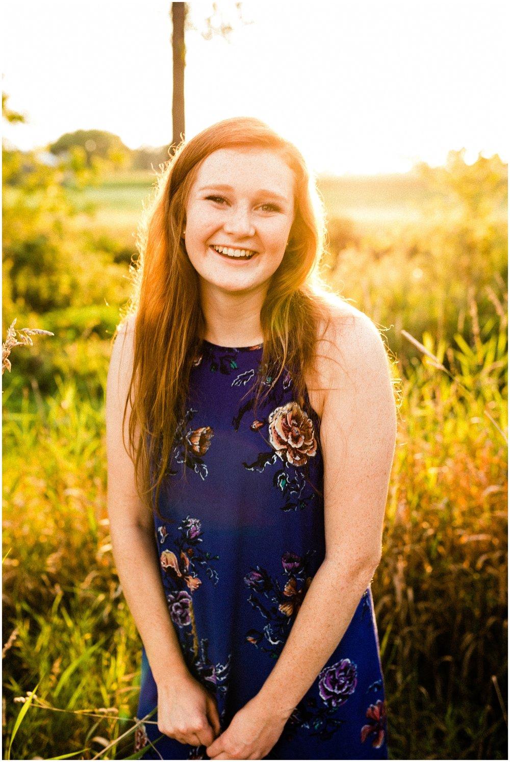 Olivia | Senior #kyleepaigephotography_0870.jpg