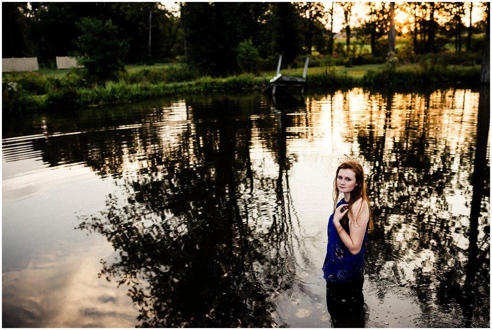 Olivia | Senior #kyleepaigephotography_0872.jpg