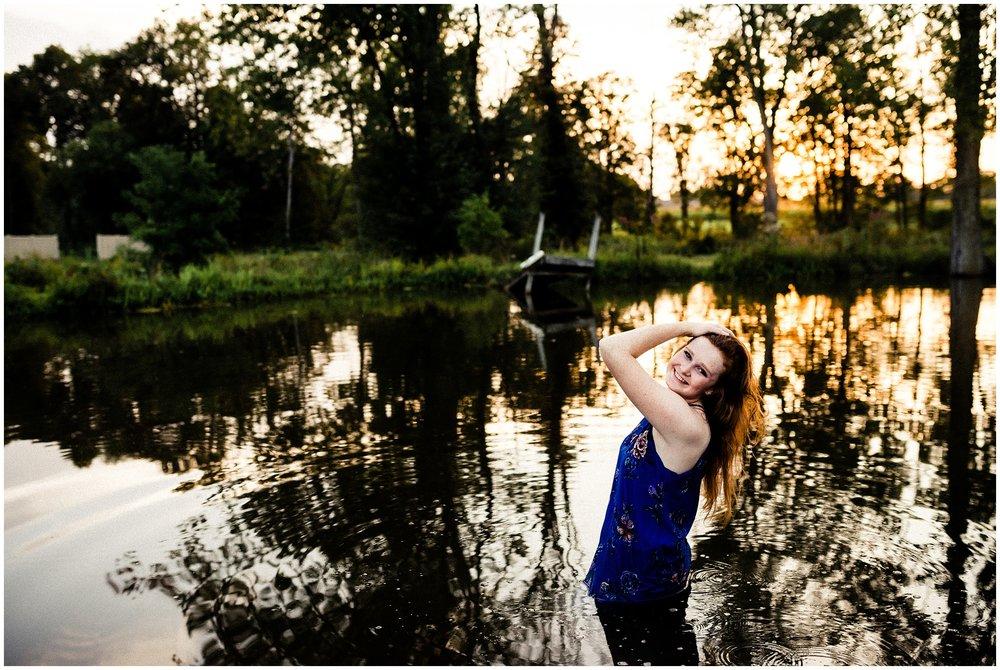 Olivia | Senior #kyleepaigephotography_0873.jpg