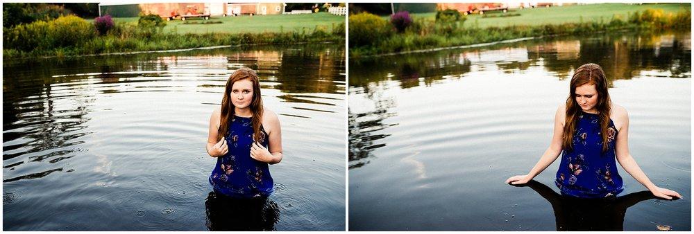 Olivia | Senior #kyleepaigephotography_0874.jpg