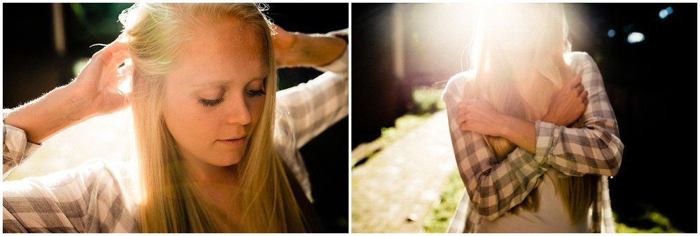Emily | Senior #kyleepaigephotography_0876.jpg