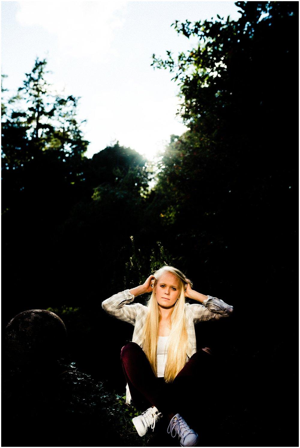 Emily | Senior #kyleepaigephotography_0878.jpg