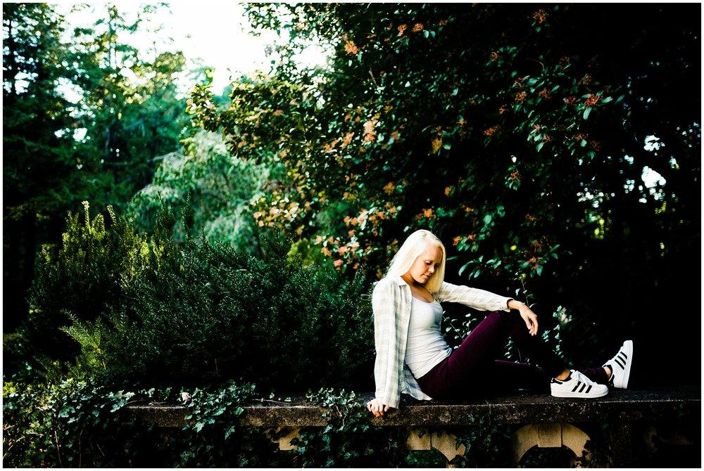 Emily | Senior #kyleepaigephotography_0877.jpg