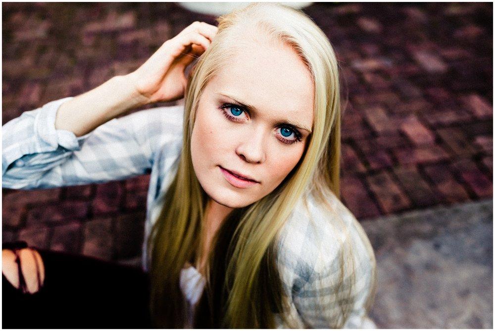 Emily | Senior #kyleepaigephotography_0879.jpg