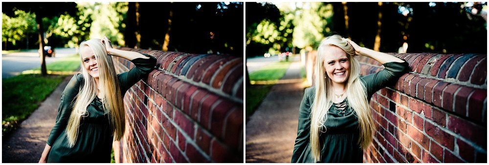 Emily | Senior #kyleepaigephotography_0881.jpg