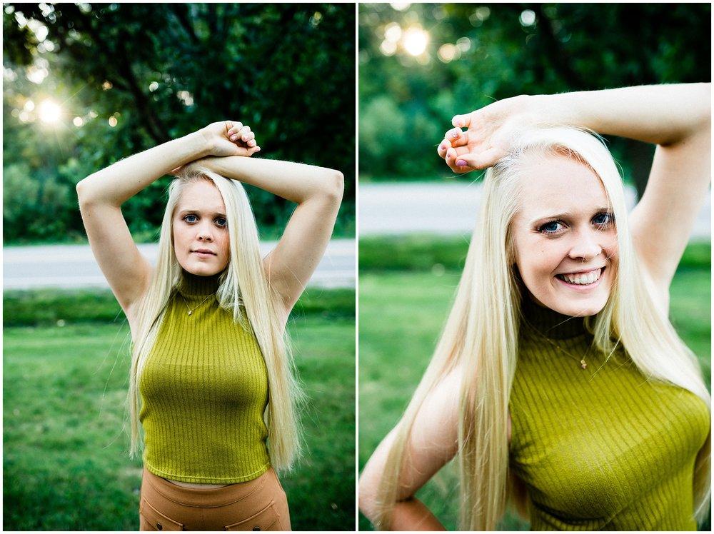 Emily | Senior #kyleepaigephotography_0884.jpg