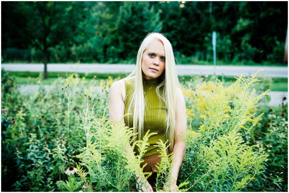 Emily | Senior #kyleepaigephotography_0885.jpg