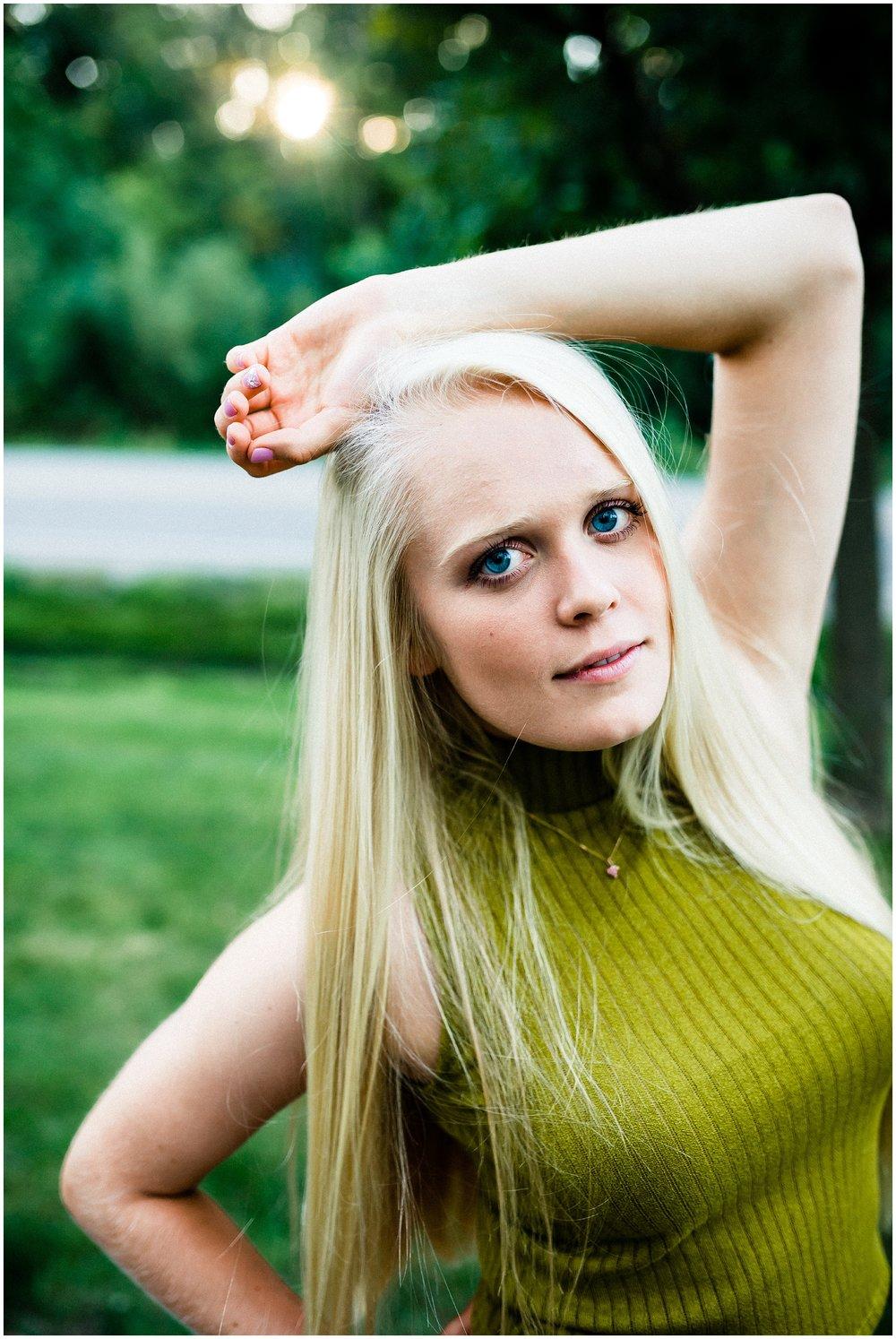 Emily | Senior #kyleepaigephotography_0883.jpg