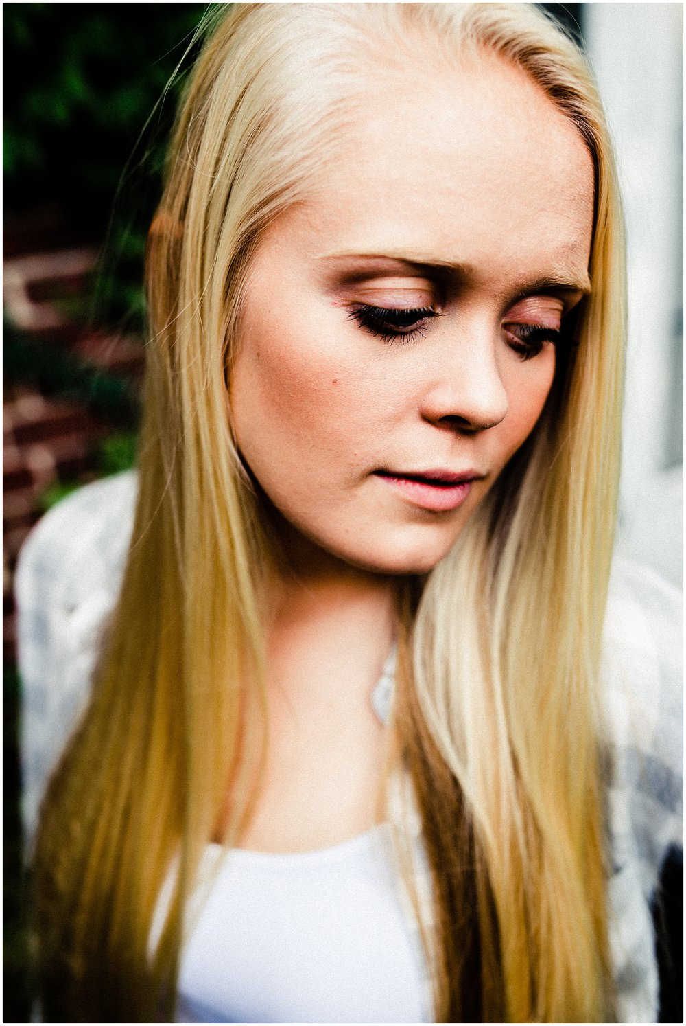 Emily | Senior #kyleepaigephotography_0880.jpg
