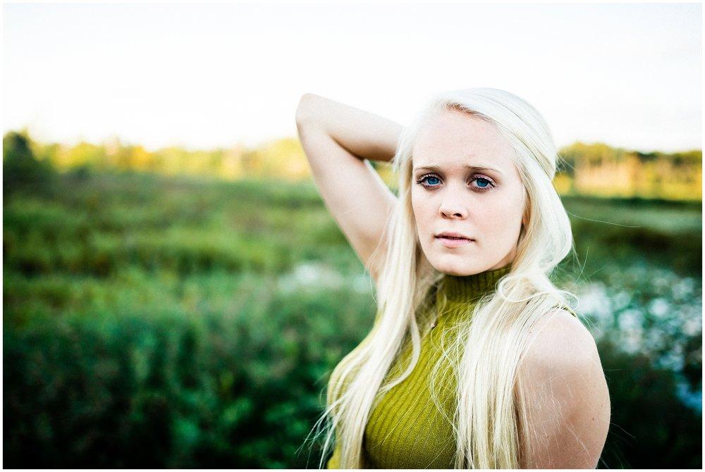 Emily | Senior #kyleepaigephotography_0888.jpg