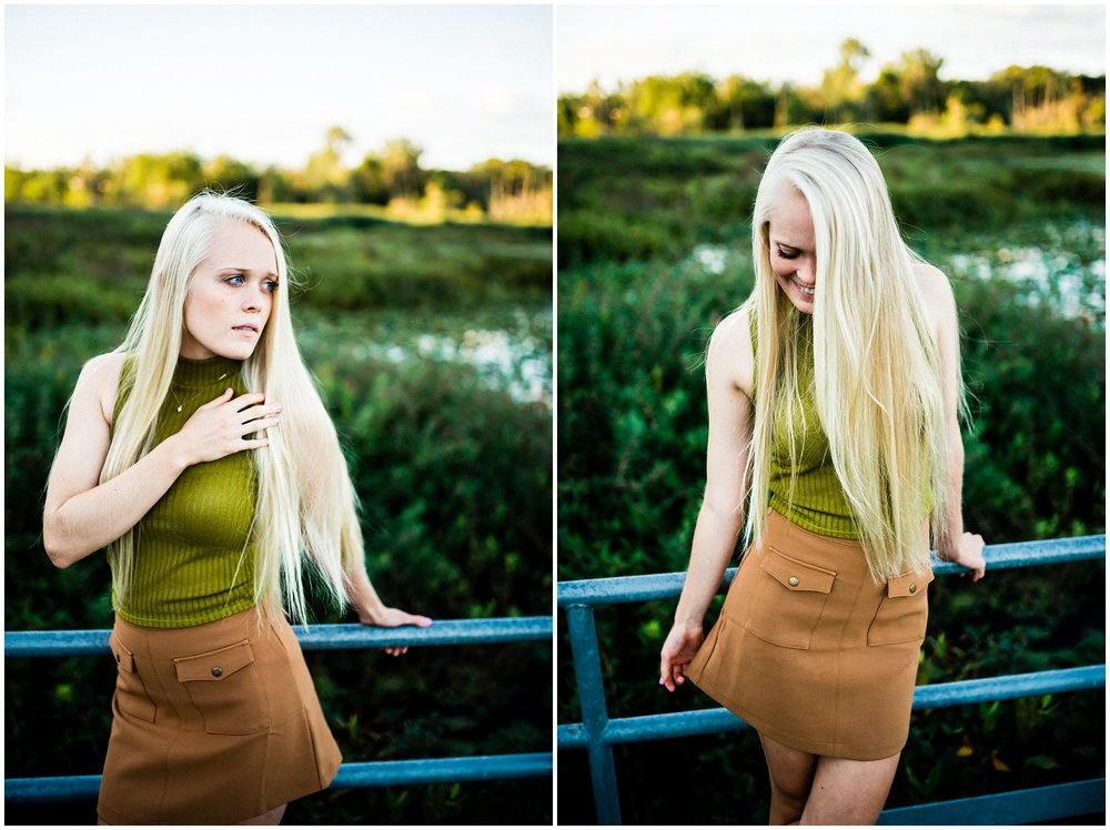 Emily | Senior #kyleepaigephotography_0889.jpg