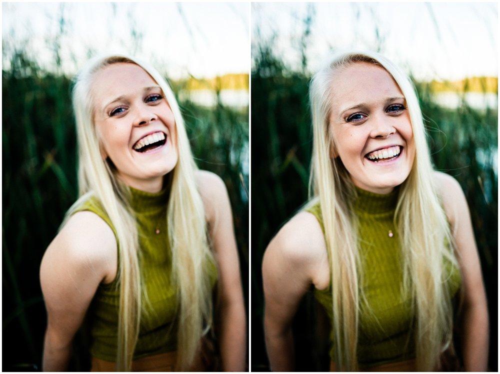 Emily | Senior #kyleepaigephotography_0887.jpg