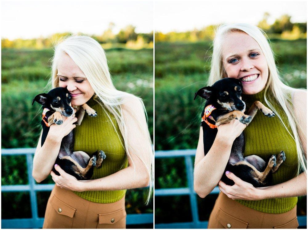 Emily | Senior #kyleepaigephotography_0890.jpg