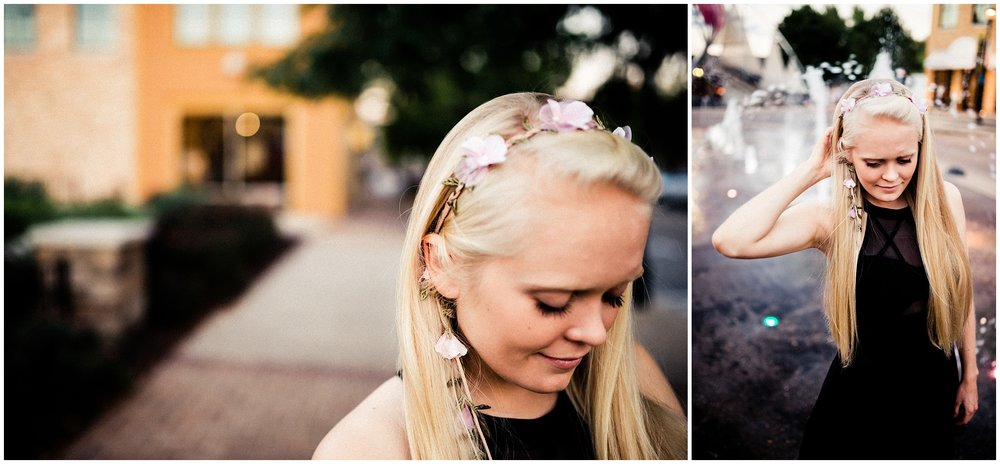 Emily | Senior #kyleepaigephotography_0895.jpg