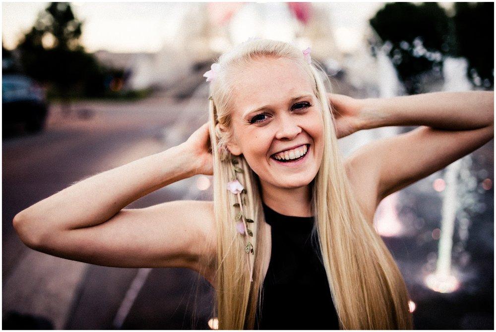 Emily | Senior #kyleepaigephotography_0897.jpg