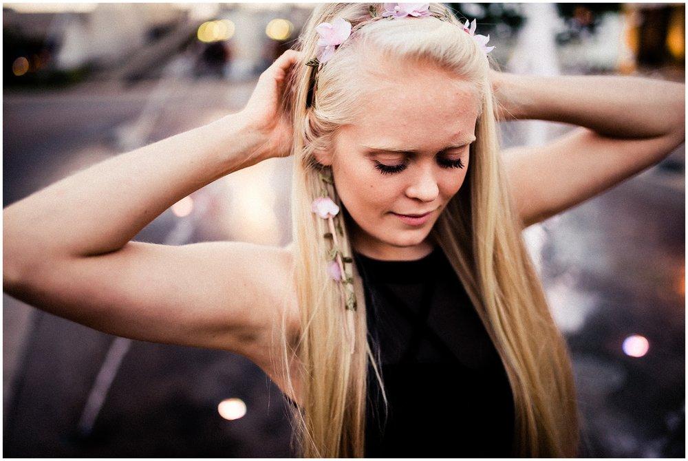 Emily | Senior #kyleepaigephotography_0896.jpg