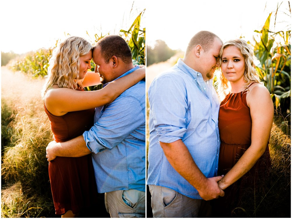 MATT + KIM | JUST MARRIED #kyleepaigephotography_1025.jpg