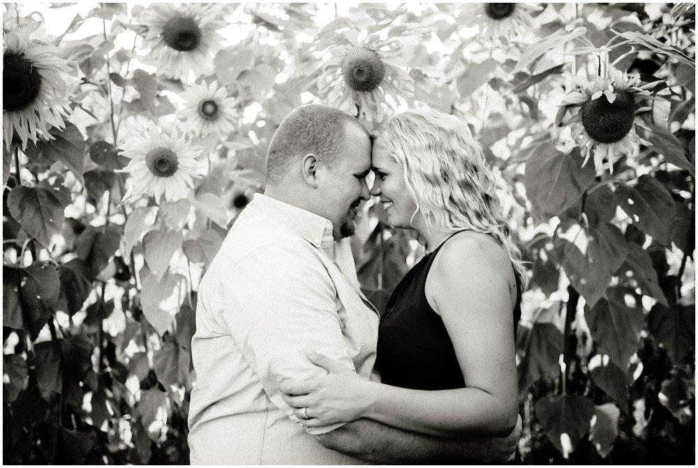 Nate + Tamryn | Engaged #kyleepaigephotography_1032.jpg