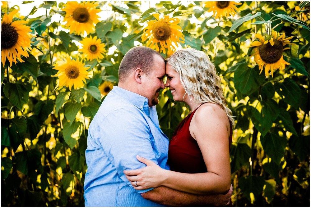 Nate + Tamryn | Engaged #kyleepaigephotography_1033.jpg