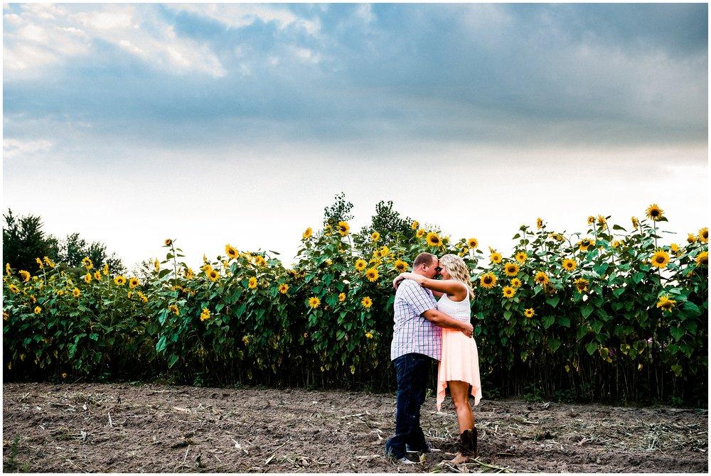 Nate + Tamryn | Engaged #kyleepaigephotography_1036.jpg