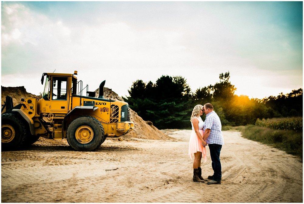 Nate + Tamryn | Engaged #kyleepaigephotography_1038.jpg