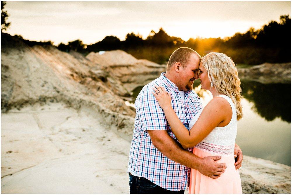 Nate + Tamryn | Engaged #kyleepaigephotography_1039.jpg