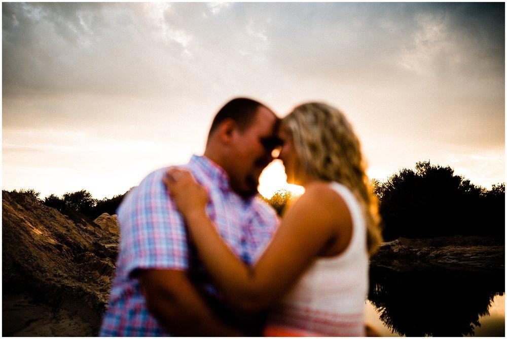 Nate + Tamryn | Engaged #kyleepaigephotography_1041.jpg