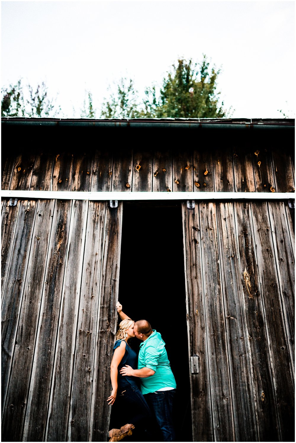 Nate + Tamryn | Engaged #kyleepaigephotography_1047.jpg