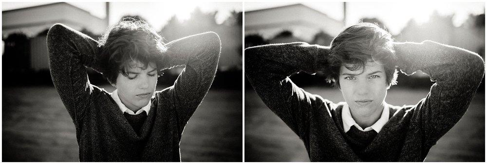 Kasey | Senior #kyleepaigephotography_1050.jpg