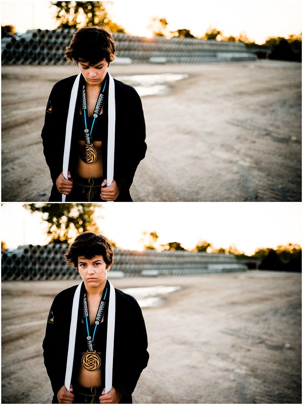 Kasey | Senior #kyleepaigephotography_1067.jpg
