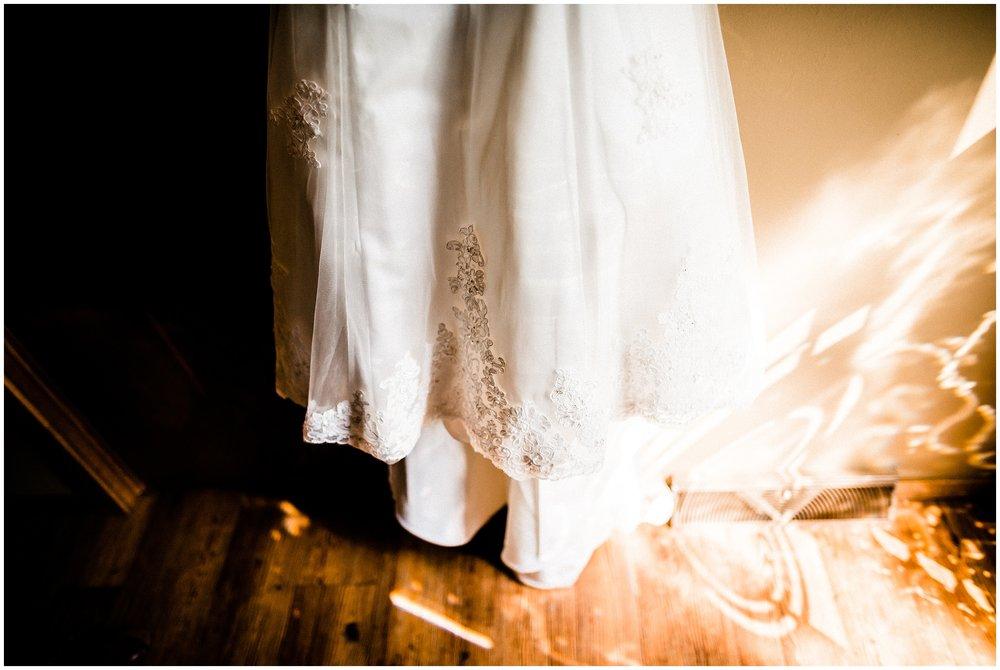 Ben + Rachel | Just Married #kyleepaigephotography_1074.jpg