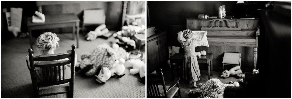 Ben + Rachel | Just Married #kyleepaigephotography_1078.jpg