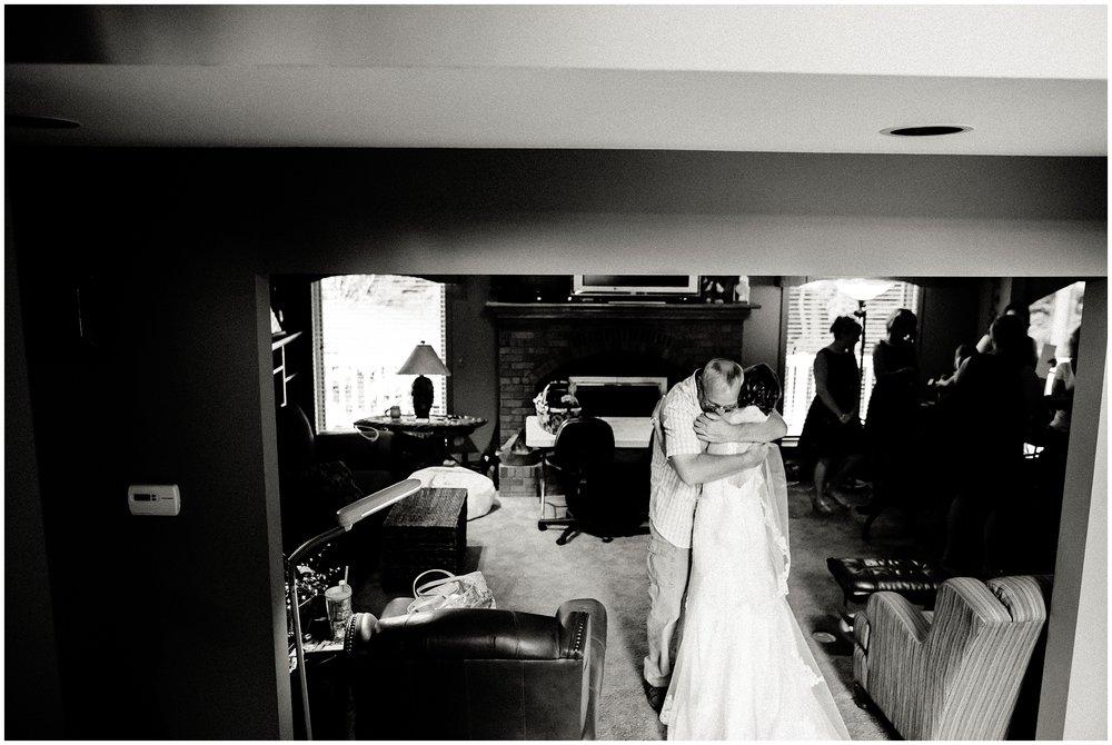 Ben + Rachel | Just Married #kyleepaigephotography_1081.jpg