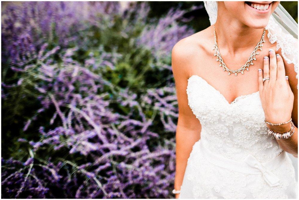 Ben + Rachel | Just Married #kyleepaigephotography_1083.jpg