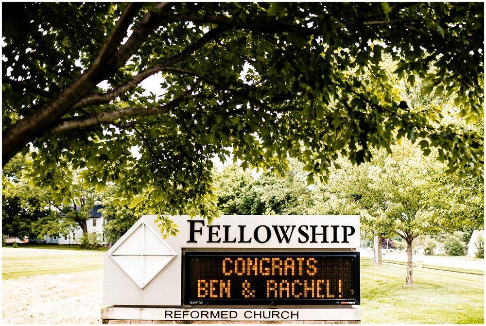 Ben + Rachel | Just Married #kyleepaigephotography_1084.jpg