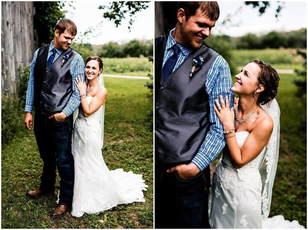 Ben + Rachel | Just Married #kyleepaigephotography_1085.jpg