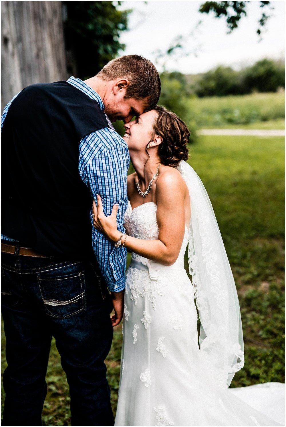 Ben + Rachel | Just Married #kyleepaigephotography_1087.jpg