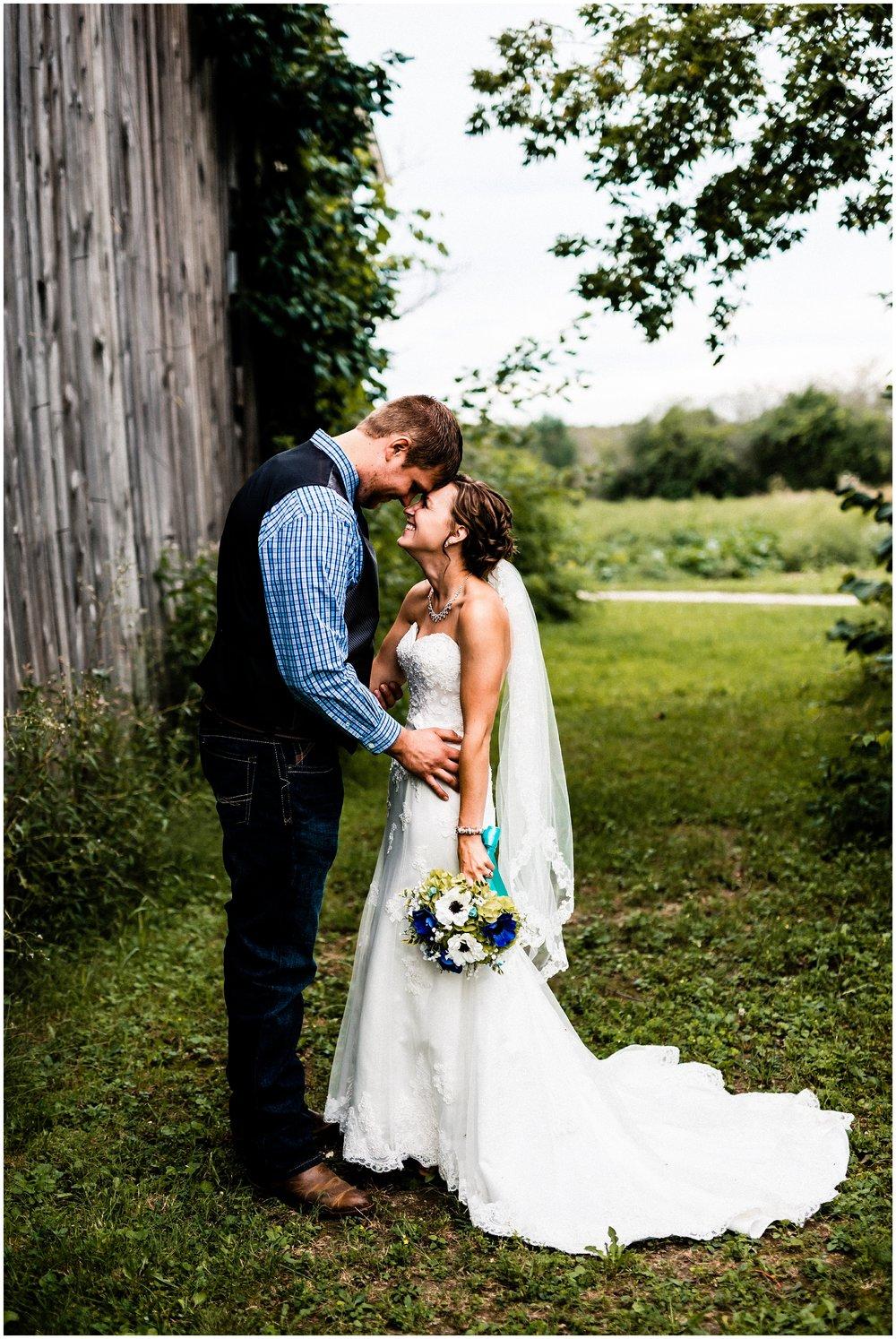 Ben + Rachel | Just Married #kyleepaigephotography_1086.jpg
