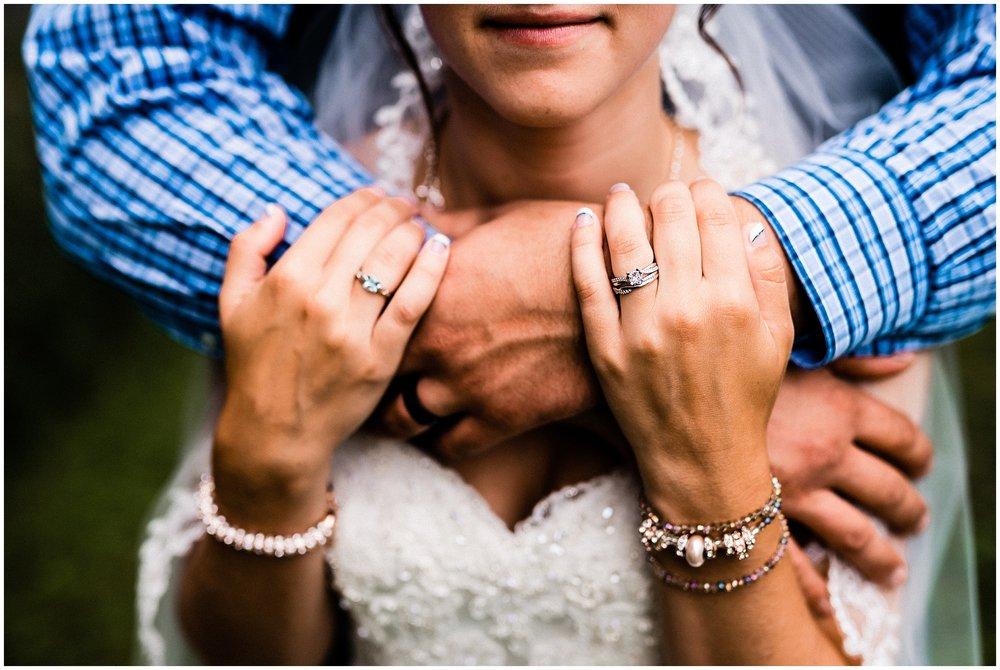 Ben + Rachel | Just Married #kyleepaigephotography_1088.jpg