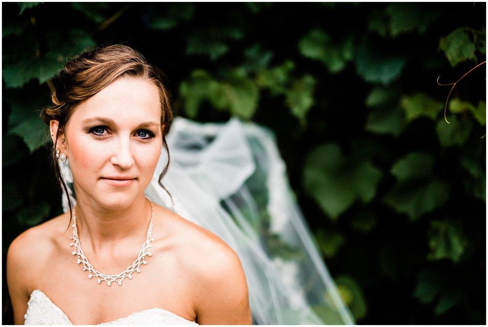 Ben + Rachel | Just Married #kyleepaigephotography_1089.jpg