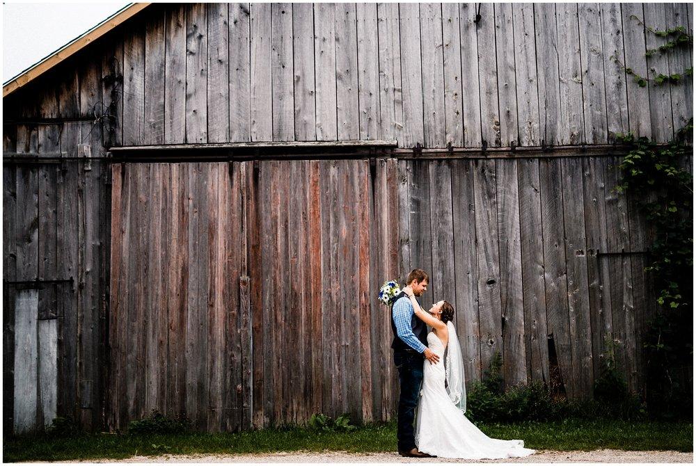 Ben + Rachel | Just Married #kyleepaigephotography_1091.jpg